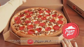 Pizza Hut TV Spot, 'FXX Movie Fixx: Ice Age' - Thumbnail 5