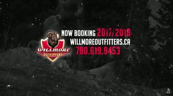 Willmore Outfitters TV Spot, 'Big Horn of Your Dreams' - Thumbnail 6