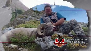 Willmore Outfitters TV Spot, 'Big Horn of Your Dreams' - Thumbnail 2