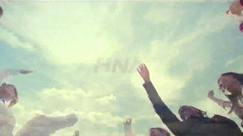 HNA Group TV Spot, 'Sharing Dreams' - Thumbnail 10