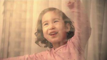 HNA Group TV Spot, 'Sharing Dreams' - Thumbnail 2