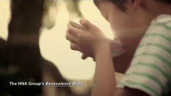 HNA Group TV Spot, 'Sharing Dreams' - Thumbnail 3