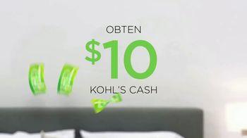 Kohl's TV Spot, 'Regalos para mamá: Kohl's Cash' [Spanish] - Thumbnail 5