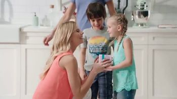 Kohl's TV Spot, 'Día de las madres' [Spanish] - Thumbnail 2