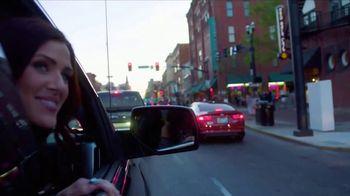 CMT Music Awards Sweepstakes TV Spot, 'Firestone: Fly Away Trip' - Thumbnail 6