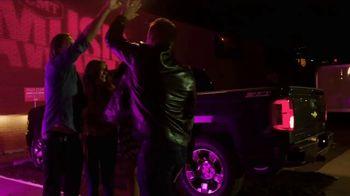 CMT Music Awards Sweepstakes TV Spot, 'Firestone: Fly Away Trip' - Thumbnail 7