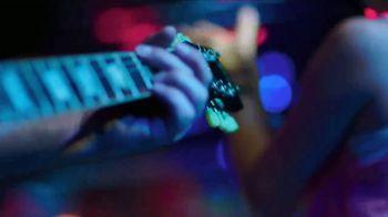 CMT Music Awards Sweepstakes TV Spot, 'Firestone: Fly Away Trip' - Thumbnail 8