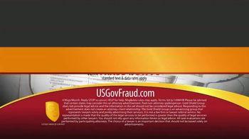 Gold Shield Group TV Spot, 'Medicare Fraud Whistleblower' - Thumbnail 7