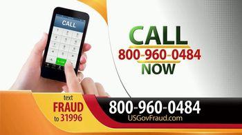 Gold Shield Group TV Spot, 'Medicare Fraud Whistleblower' - Thumbnail 3