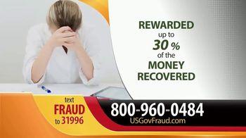 Gold Shield Group TV Spot, 'Medicare Fraud Whistleblower' - Thumbnail 6