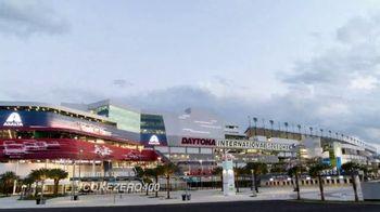 Daytona International Speedway TV Spot, '2017 Coke Zero 400' - Thumbnail 1