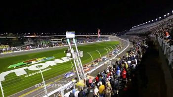 Daytona International Speedway TV Spot, \'2017 Coke Zero 400\'
