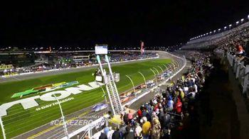 Daytona International Speedway TV Spot, '2017 Coke Zero 400'