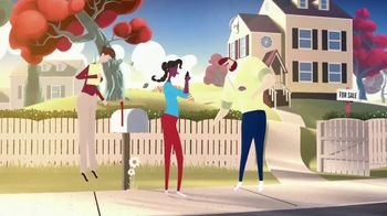 Rocket Mortgage TV Spot, 'Syfy: Gravity' - Thumbnail 3