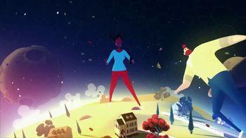 Rocket Mortgage TV Spot, 'Syfy: Gravity' - Thumbnail 6