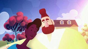 Rocket Mortgage TV Spot, 'Syfy: Gravity' - Thumbnail 8