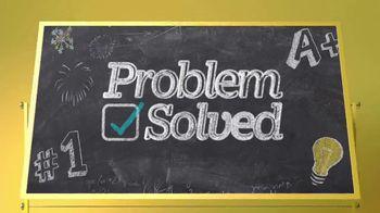 Toffifay TV Spot, 'nick@nite: Problem Solved' - Thumbnail 8