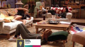 Toffifay TV Spot, 'nick@nite: Problem Solved'