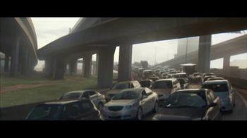 Audi A4 TV Spot, 'Traffic Jam Assist' - Thumbnail 1