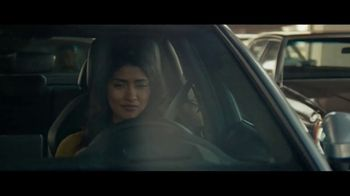 Audi A4 TV Spot, 'Traffic Jam Assist' - Thumbnail 5