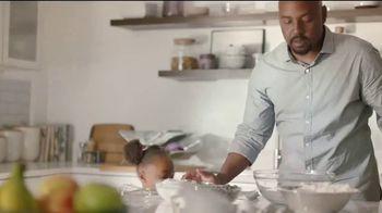 Google Home TV Spot, 'Teaspoon' - Thumbnail 3
