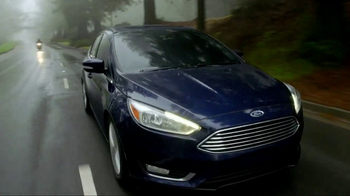 Ford TV Spot, 'Teenage Drivers' [T1] - Thumbnail 4