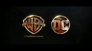 Wonder Woman - Alternate Trailer 10