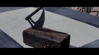 King Arthur: Legend of the Sword - Alternate Trailer 33