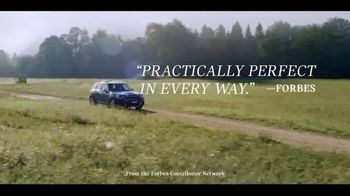 2017 MINI Countryman TV Spot, 'Quotes' Song by Langhorne Slim & the Law [T1] - Thumbnail 6
