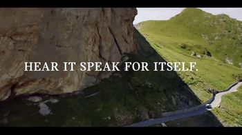 2017 MINI Countryman TV Spot, 'Quotes' Song by Langhorne Slim & the Law [T1] - Thumbnail 7