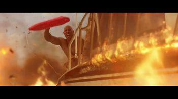Baywatch - Alternate Trailer 15