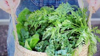 Miracle-Gro Nature's Care TV Spot, 'Salad' - Thumbnail 2