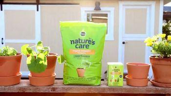 Miracle-Gro Nature's Care TV Spot, 'Salad' - Thumbnail 3