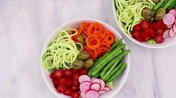 Miracle-Gro Nature's Care TV Spot, 'Salad' - Thumbnail 6