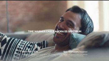 Spectrum On Demand TV Spot, 'Nosotros' [Spanish] - Thumbnail 9