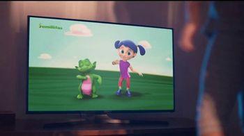Spectrum On Demand TV Spot, 'Nosotros' [Spanish] - Thumbnail 5
