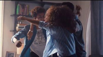 Spectrum On Demand TV Spot, 'Nosotros' [Spanish] - Thumbnail 7
