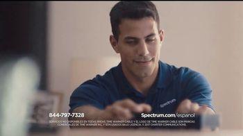 Spectrum On Demand TV Spot, 'Nosotros' [Spanish] - Thumbnail 8