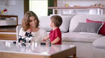 Enfagrow Toddler Next Step TV Spot, 'Healthy Brain Growth' - Thumbnail 1
