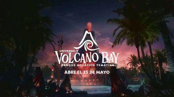 Volcano Bay TV Spot, 'Bienvenidos' [Spanish] - Thumbnail 9