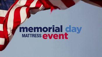 Ashley HomeStore Memorial Day Mattress Event TV Spot, 'Gift Card' - Thumbnail 2