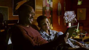 XFINITY TV Spot, 'What Matters Most'