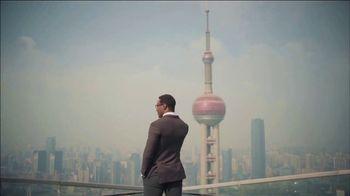 Qatar Airways TV Spot, 'Your Next Trip' - Thumbnail 4