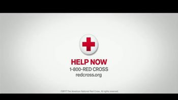 American Red Cross TV Spot, 'Our Promise' - Thumbnail 9