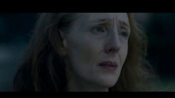 American Red Cross TV Spot, 'Our Promise' - Thumbnail 2