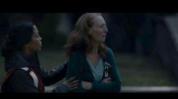 American Red Cross TV Spot, 'Our Promise' - Thumbnail 4
