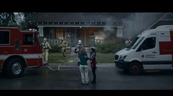 American Red Cross TV Spot, 'Our Promise' - Thumbnail 5