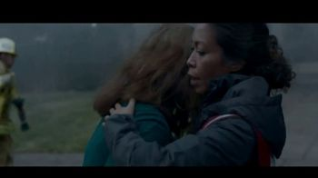 American Red Cross TV Spot, 'Our Promise' - Thumbnail 6