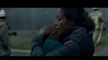 American Red Cross TV Spot, 'Our Promise' - Thumbnail 7