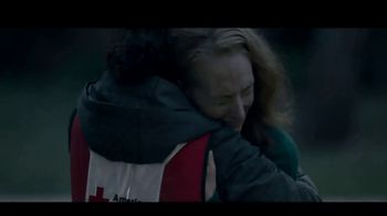 American Red Cross TV Spot, 'Our Promise' - Thumbnail 8